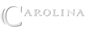 Carolina Video Edit Center