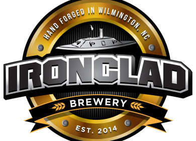 Ironclad Brewing