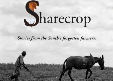 Sharecrop (Movie Trailer)